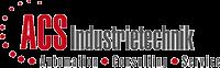 ACS Industrietechnik GmbH