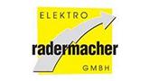 Elektro Radermacher GmbH