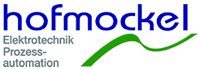 Elektro Hofmockel GmbH & Co. Elektroanlagen KG