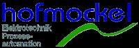 Elektro-Hofmockel Logo