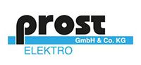 Elektro Prost GmbH & Co. KG