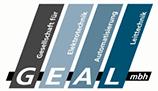 GEAL Gesellschaft für Elektrotechnik, Automatisierung und Leittechnik mbH