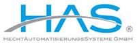 HECHT Automatisierungs-Systeme GmbH