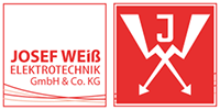 Josef Weiss Elektrotechnik GmbH & Co. KG