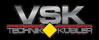 VSK-Technik Kübler GmbH