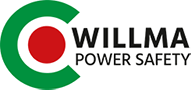 WILLMA Power Safety