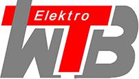 WTB Elektro GmbH