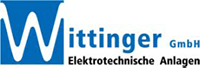 Wittinger GmbH
