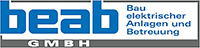 Beab GmbH