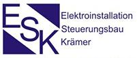 ESK Elektroinstallation Steuerungsbau Krämer GmbH