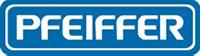 Pfeiffer Electronic GmbH