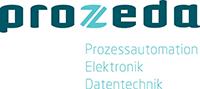 Prozeda GmbH