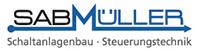 SAB Müller GmbH