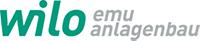 WILO EMU Anlagenbau GmbH