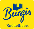 Burgis