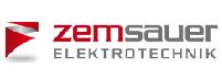 Zemsauer Elektrotechnik GmbH