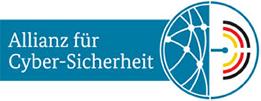Allianz für Cybersicherheit Logo