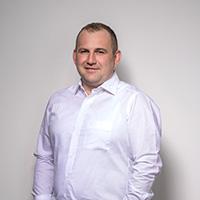 Christian Kaiser Vertriebsleiter FlowChief GmbH
