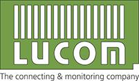 LUCOM GmbH Logo