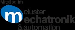 Cluster Mechatronik & Automation
