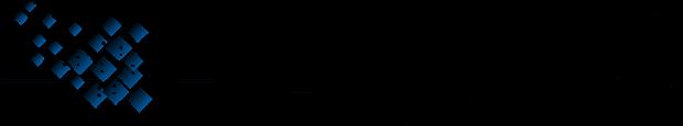 OPC UA Logo