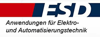 ESD Elektro-Systemtechnik Dargun GmbH